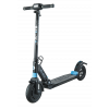 Micro Merlin X4 trottinette électrique adulte