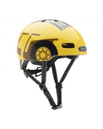 Little Nutty Dig Me Gloss MIPS Helmet XS
