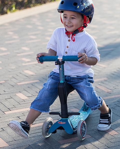 baby scooters
